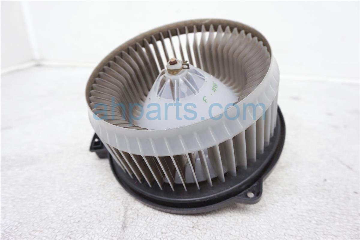 2001 Lexus Is300 Air Blower Motor Fan 87103 53020 Replacement