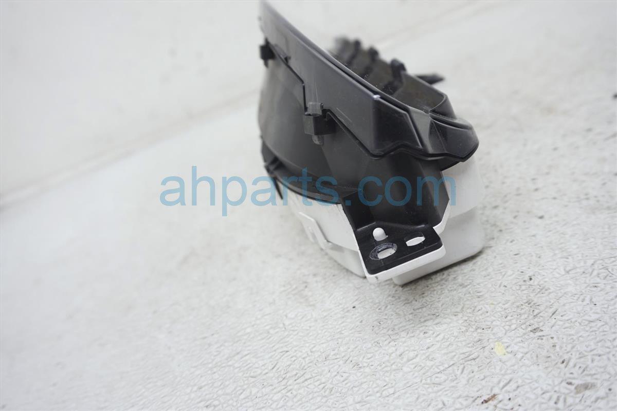 2006 Honda Civic Instrument Gauge Cluster Upper Speedometer 78100 SVB A01 Replacement
