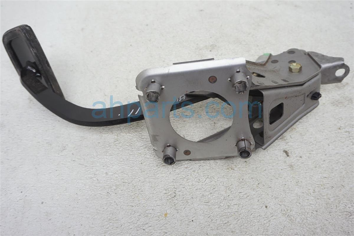 2001 Lexus Ls430 Brake Pedal Assy 47106 50020 Replacement