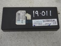 $25 Lexus TRANSCEIVER CONTROL UNIT
