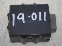 $25 Lexus NOISE FILTER CONTROL UNIT