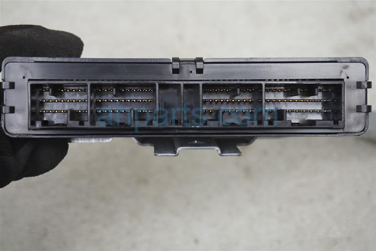 2001 Lexus Ls430 Anti skid Abs Control Unit 89540 50130 Replacement