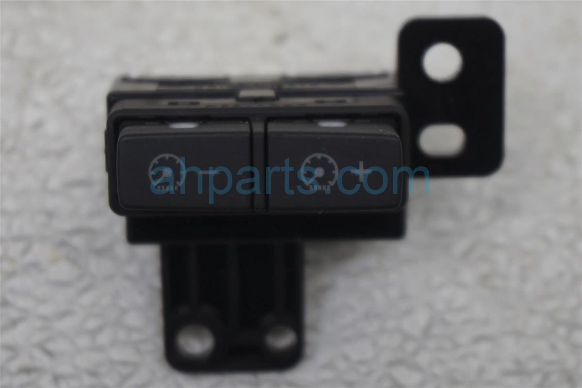 2016 Honda Pilot Illumination Control Switch 35155 TG7 A01 Replacement