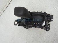 $59 Honda SHIFTER ASSY - BLK