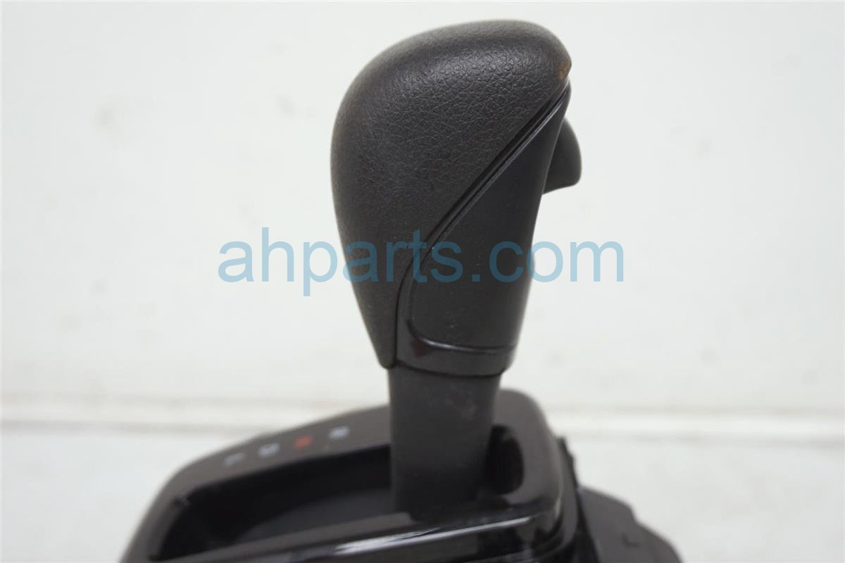 2016 Honda Pilot Shifter Assy   Blk 54700 TG7 A81ZA Replacement