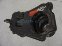 Infiniti AIR DUCT ASSY