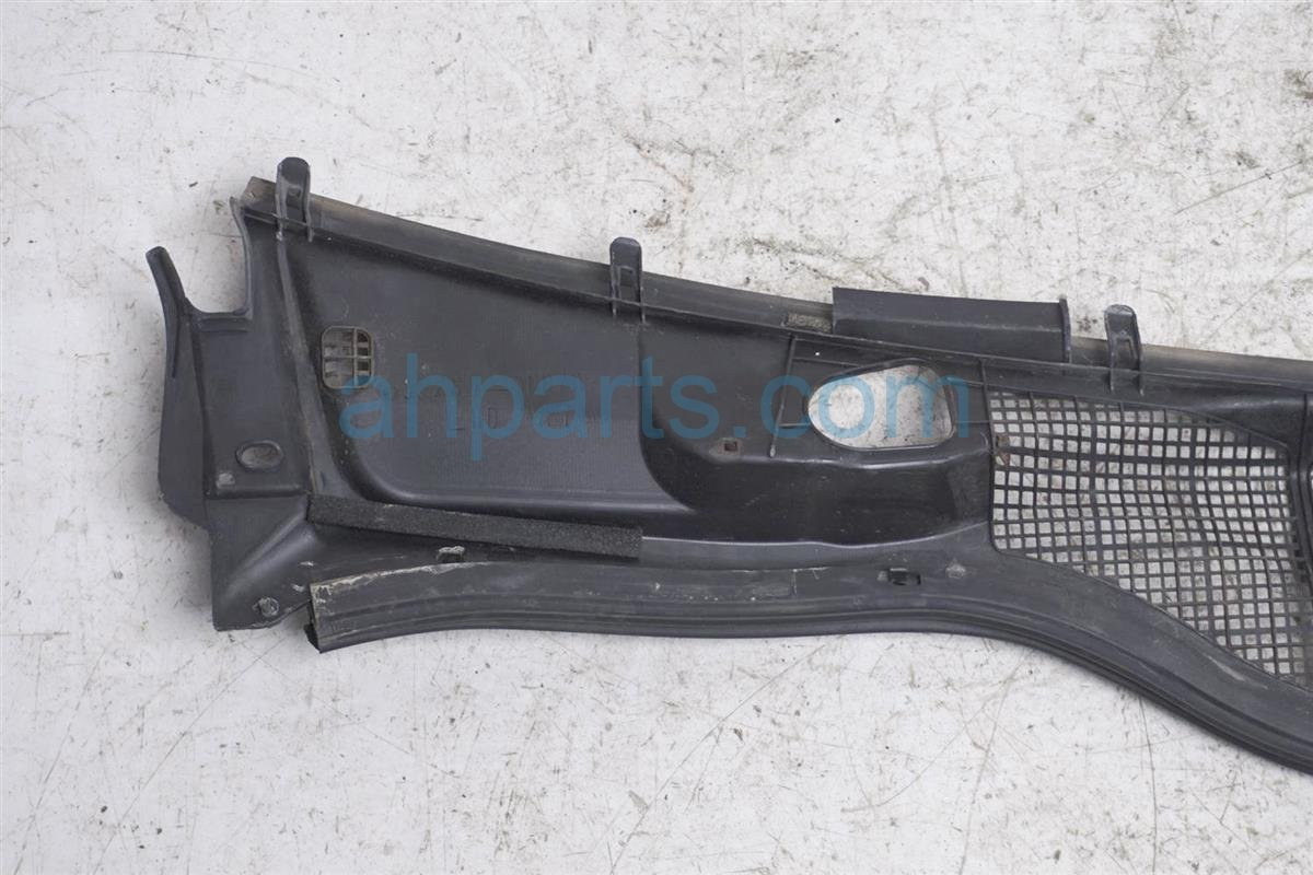 2001 Lexus Ls430 Windshield Cover Cowl 55708 50030 Replacement