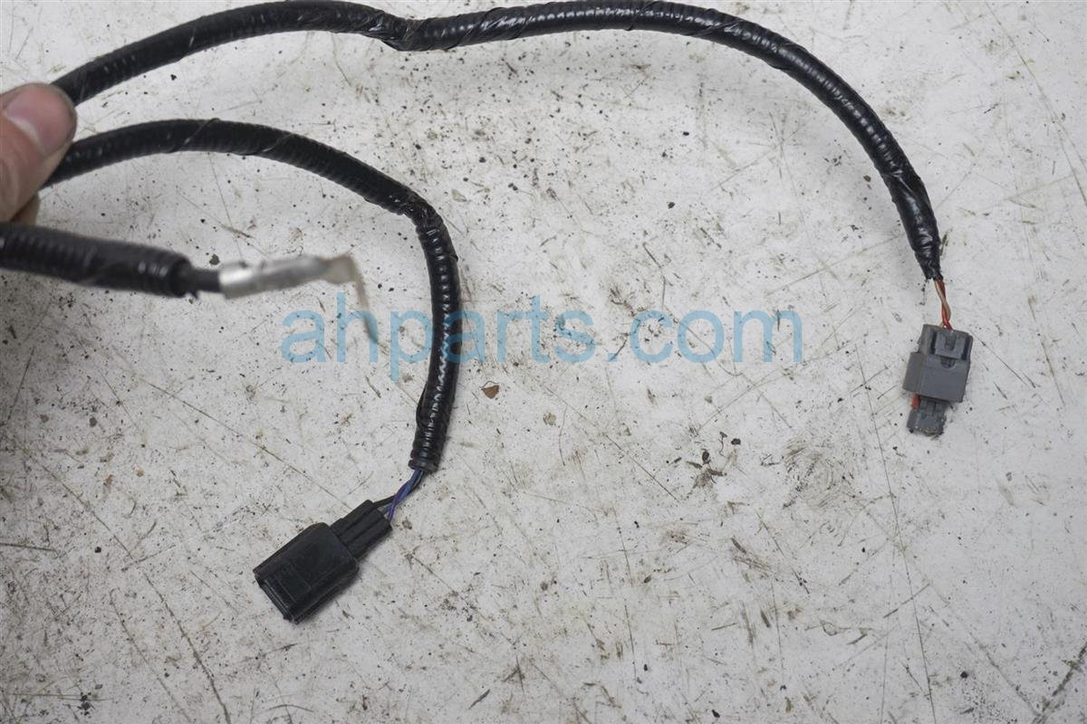 2016 Honda Pilot Driver Engine Room Wire Harness 32120 TG8 A20 Replacement
