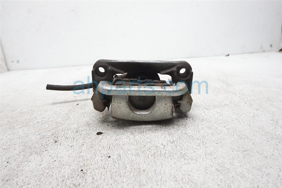 2012 Nissan Rogue Rear Passenger Brake Caliper   41001 JE00A Replacement