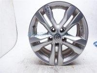 $180 Nissan RR/L WHEEL/RIM