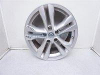 $180 Nissan RR/RH WHEEL/RIM