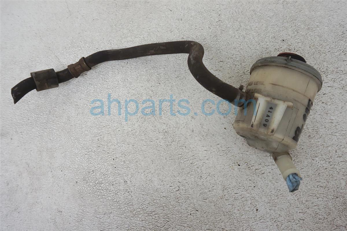 2004 Honda Civic Reserve Bottle / Power Steering Reservoir Tank 53701 S5D A02 Replacement
