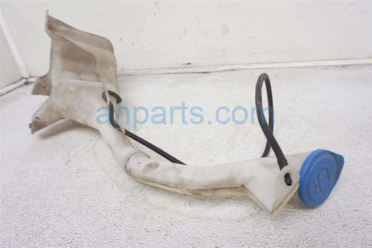 2010 Honda Civic Washer Reservoir Tank 76841 SNE A01 Replacement