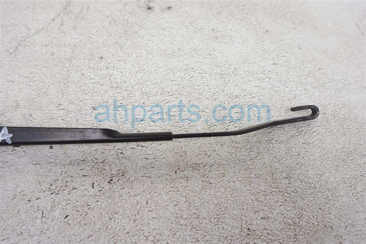 2001 Lexus Is300 Windshield Passenger Wiper Arm 85211 53040 Replacement