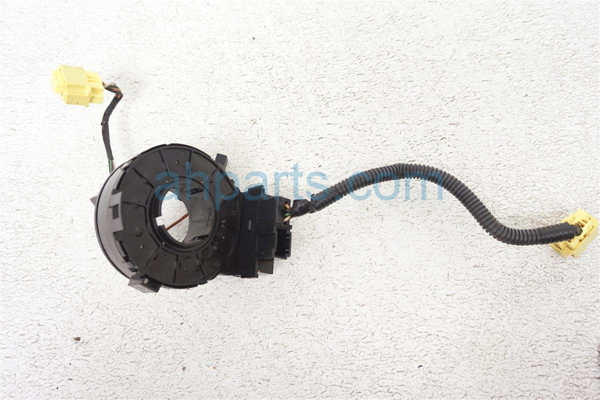 2004 Honda Civic Clockspring Reel Assy 77900 S5A A04 Replacement