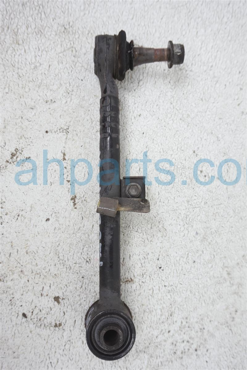 2001 Lexus Is300 Lower Control Arm Rear Passenger Forward Lateral Rod 48705 53010 Replacement