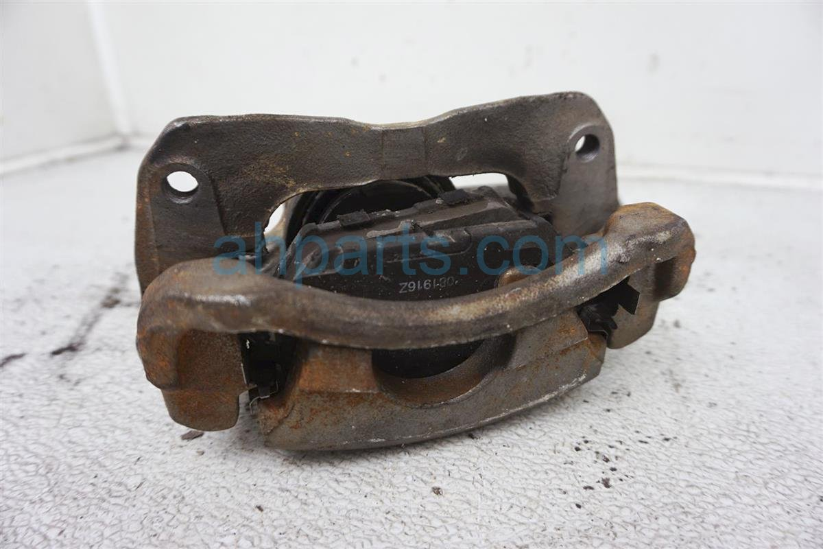 2003 Toyota Camry Front Passenger Brake Caliper 47730 06070 Replacement