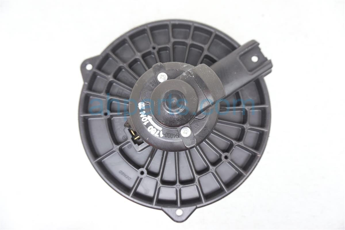 2004 Honda Civic Air Blower Motor Assy 79310 SCV A01 Replacement