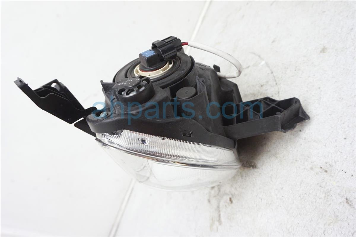2016 Scion FR S Lamp Driver Headlight SU003 05140 Replacement