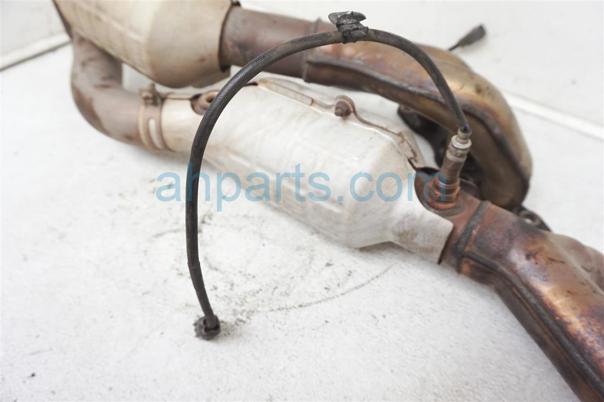 2001 Lexus Is300 Oxygen Ft O2 Sensor 89465 53140 Replacement