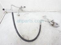 $45 Ford AC DISCHARGE HOSE