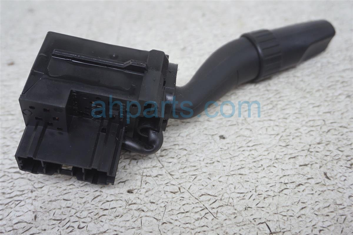2003 Honda Civic Combo Windshield Wiper Column Switch 35256 S5A A51 Replacement