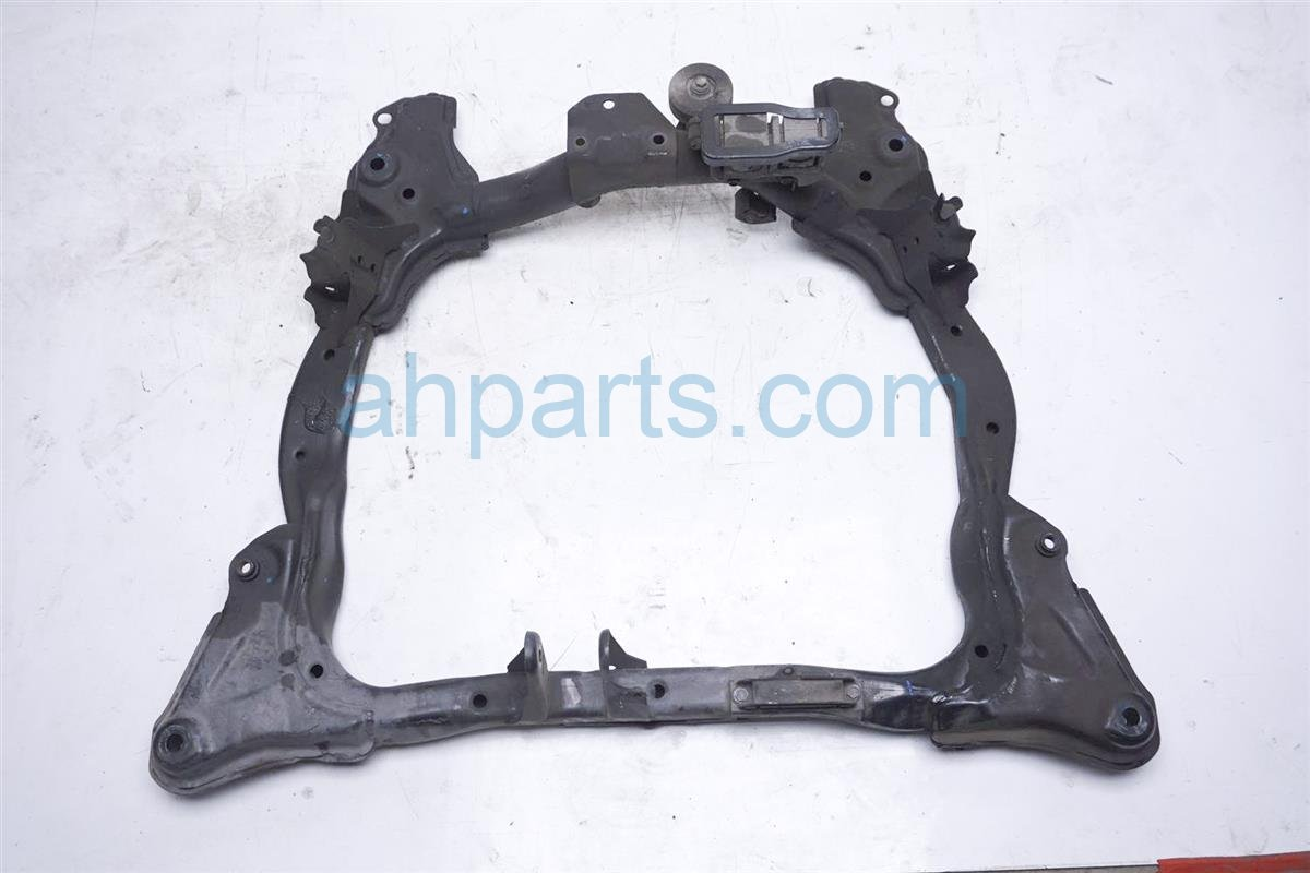 2003 Honda Civic Crossmember Front Sub Frame/cradle Beam   50200 S5A A72 Replacement