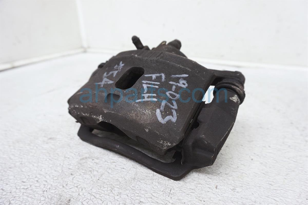 2003 Honda Civic Front Driver Brake Caliper 45019 S5D A00 Replacement