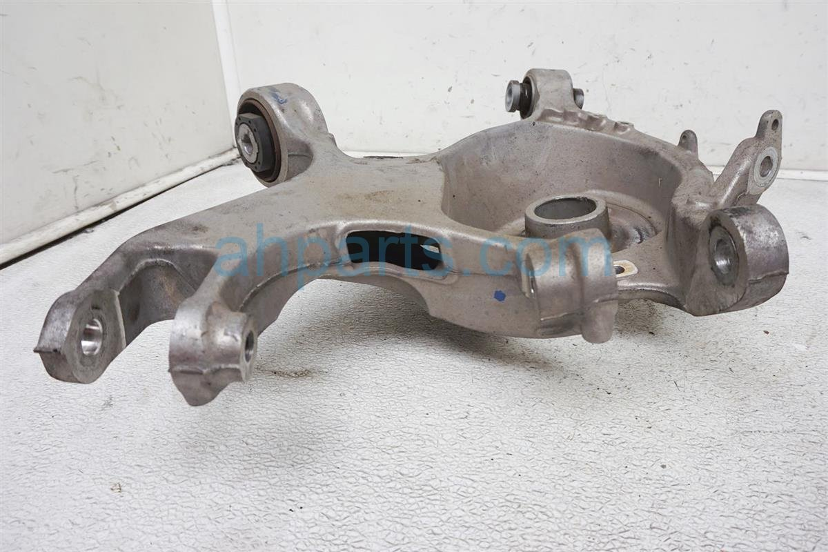 2016 Ford Fusion Rear Driver Lower Control Arm GS7Z 5500 F Replacement