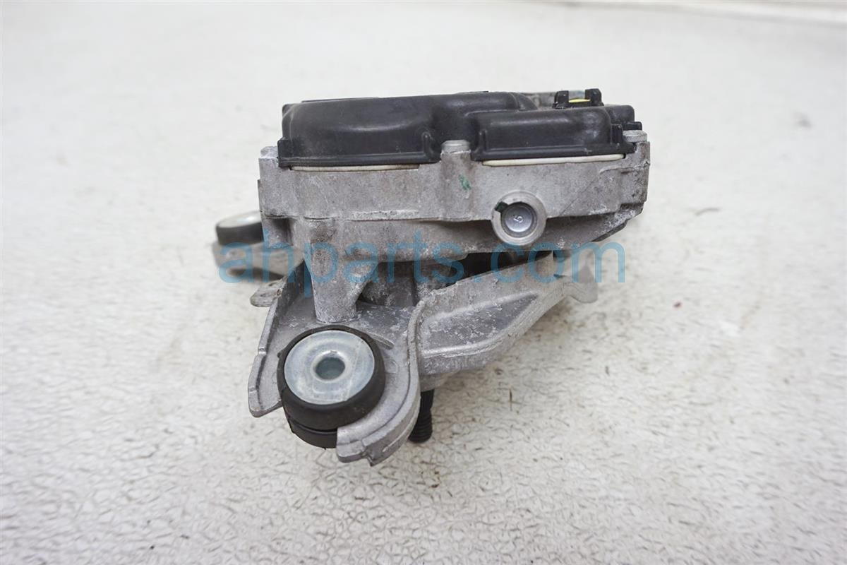 2016 Ford Fusion Front Windshield Arms Passenger Wiper Motor DS7Z 17508 N Replacement
