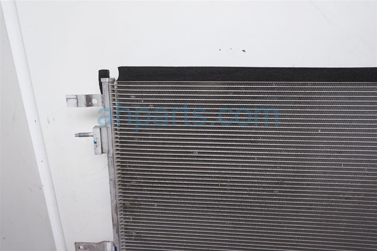 2016 Ford Fusion Ac Condenser HG9Z 19712 A Replacement