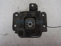 $40 Ford UPPER ENGINE MOUNT, 2.5L,AT,FWD