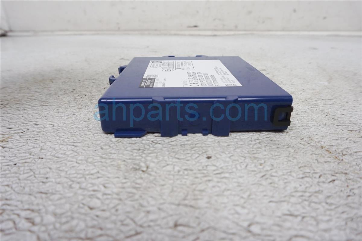 2012 Toyota Prius Smart Key Control Unit 89990 47051 Replacement