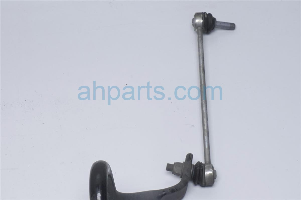 2016 Ford Fusion Front Stabilizer / Sway Bar DG9Z 5482 C Replacement