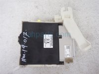 $60 Toyota CABIN JUNCTION FUSE BOX