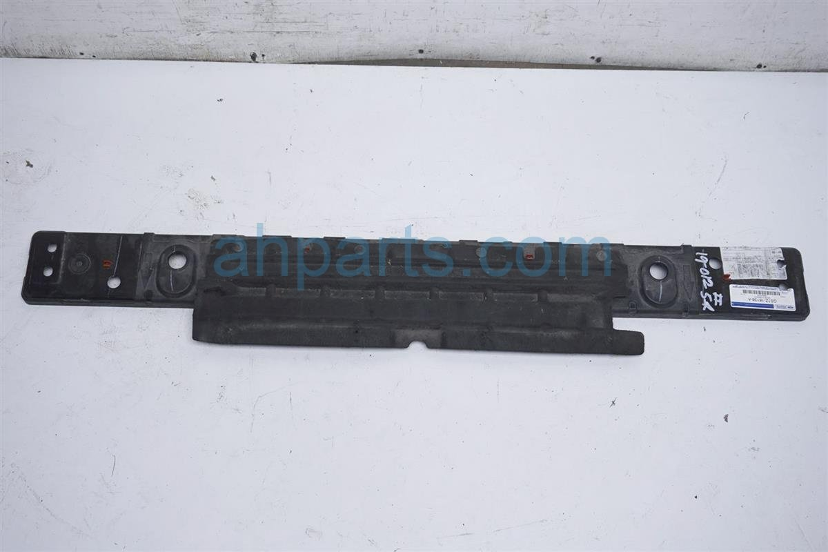 2016 Ford Fusion Core Radiator Support Lower Tie Bar GS7Z 16138 A Replacement