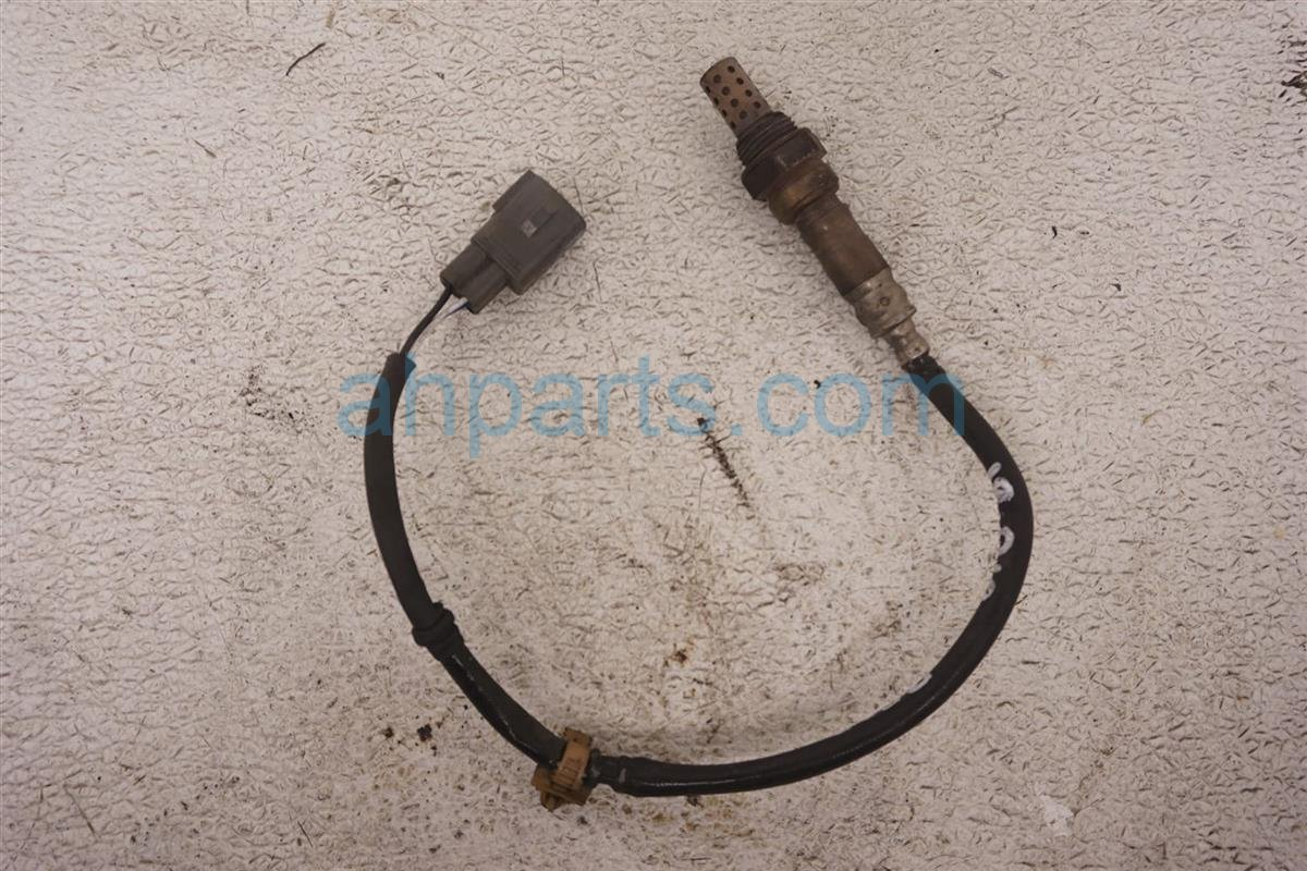 Sold 2001 Lexus Is300 Rear Oxygen Sensor 89465 53150 Replacement