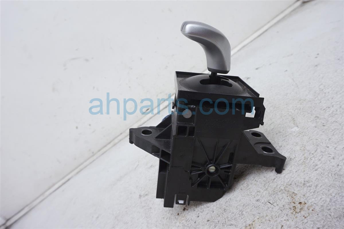 2012 Toyota Prius Shifter Assy Replacement