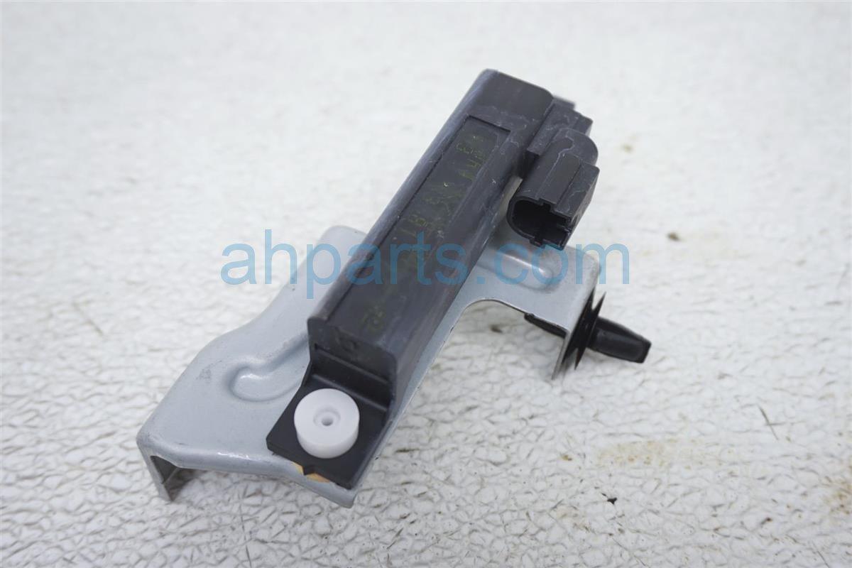 2011 Nissan Maxima Smart Keyless Antenna Assy 285E5 JK60A Replacement