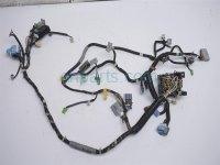 $125 Honda DASHBOARD WIRE HARNESS
