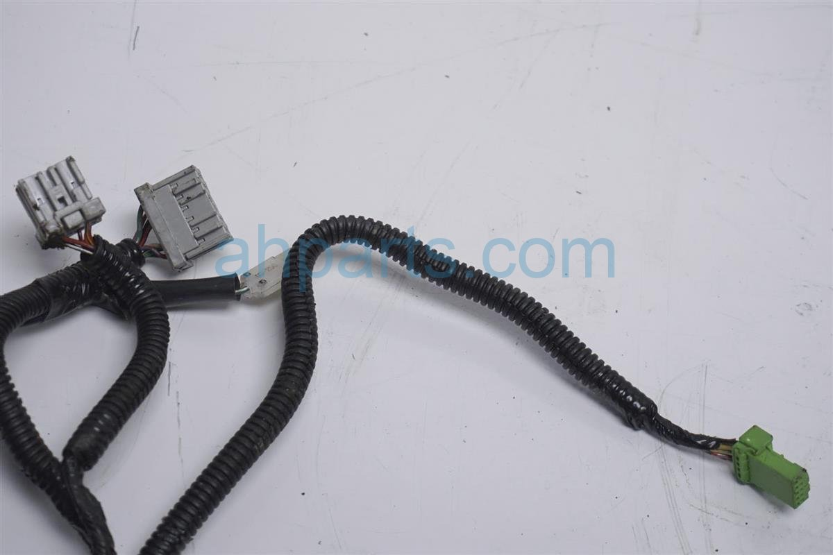 2000 Honda S2000 Dashboard Wire Harness 32150 S2A A00 Replacement