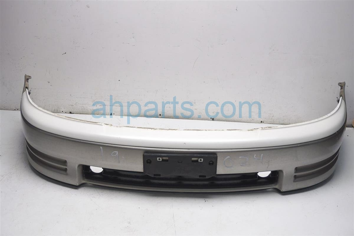 1994 Lexus Es300 Front Bumper Cover White 52119 33903 Replacement