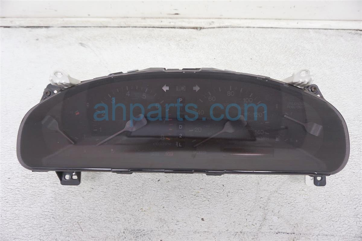 1994 Lexus Es300 Gauge Speedometer Instrument Cluster 263k 83110 33270 Replacement