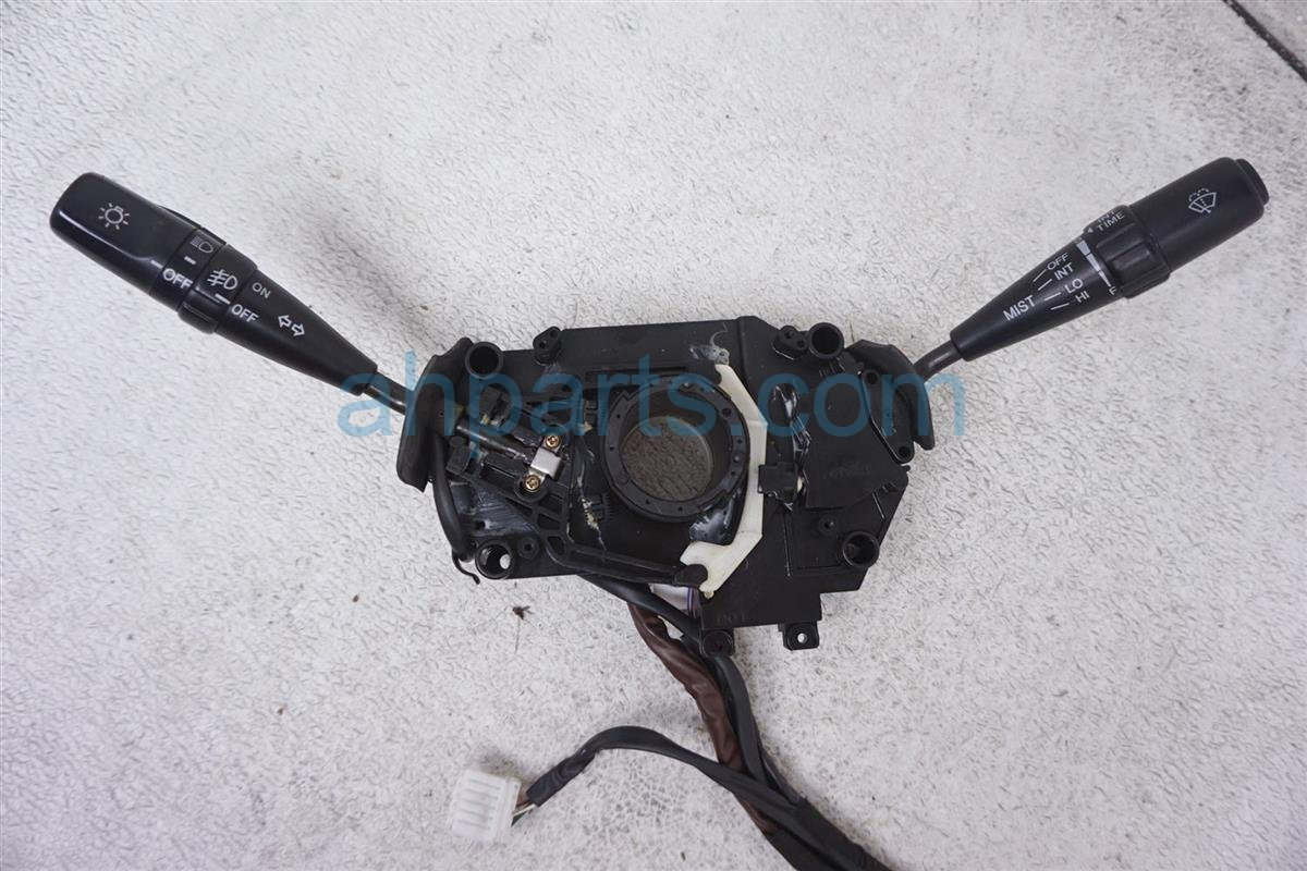 1994 Lexus Es300 Column / Combo Light Turn Wiper Combination Switch 84310 33060 Replacement