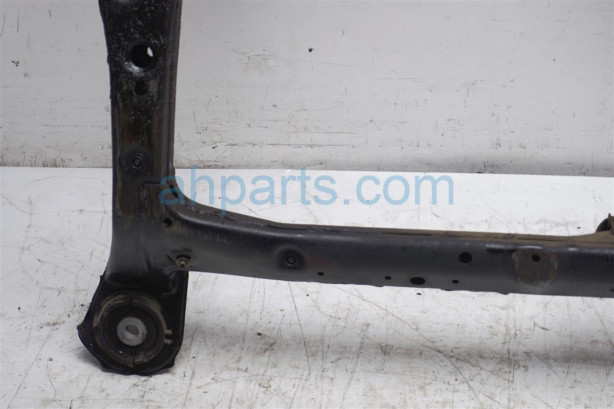 1994 Lexus Es300 Crossmember Front Sub Frame / Cradle Beam 51100 33030 Replacement