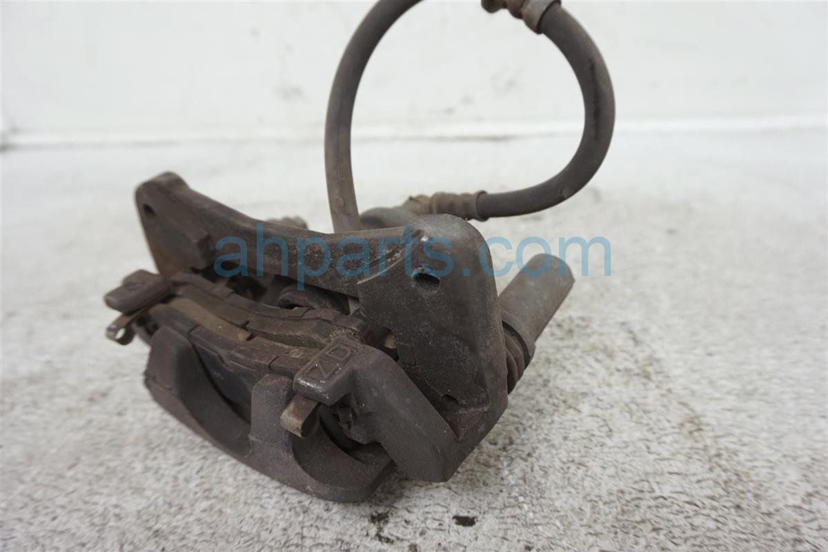 1994 Lexus Es300 Rear Driver Brake Caliper 47750 33051 Replacement