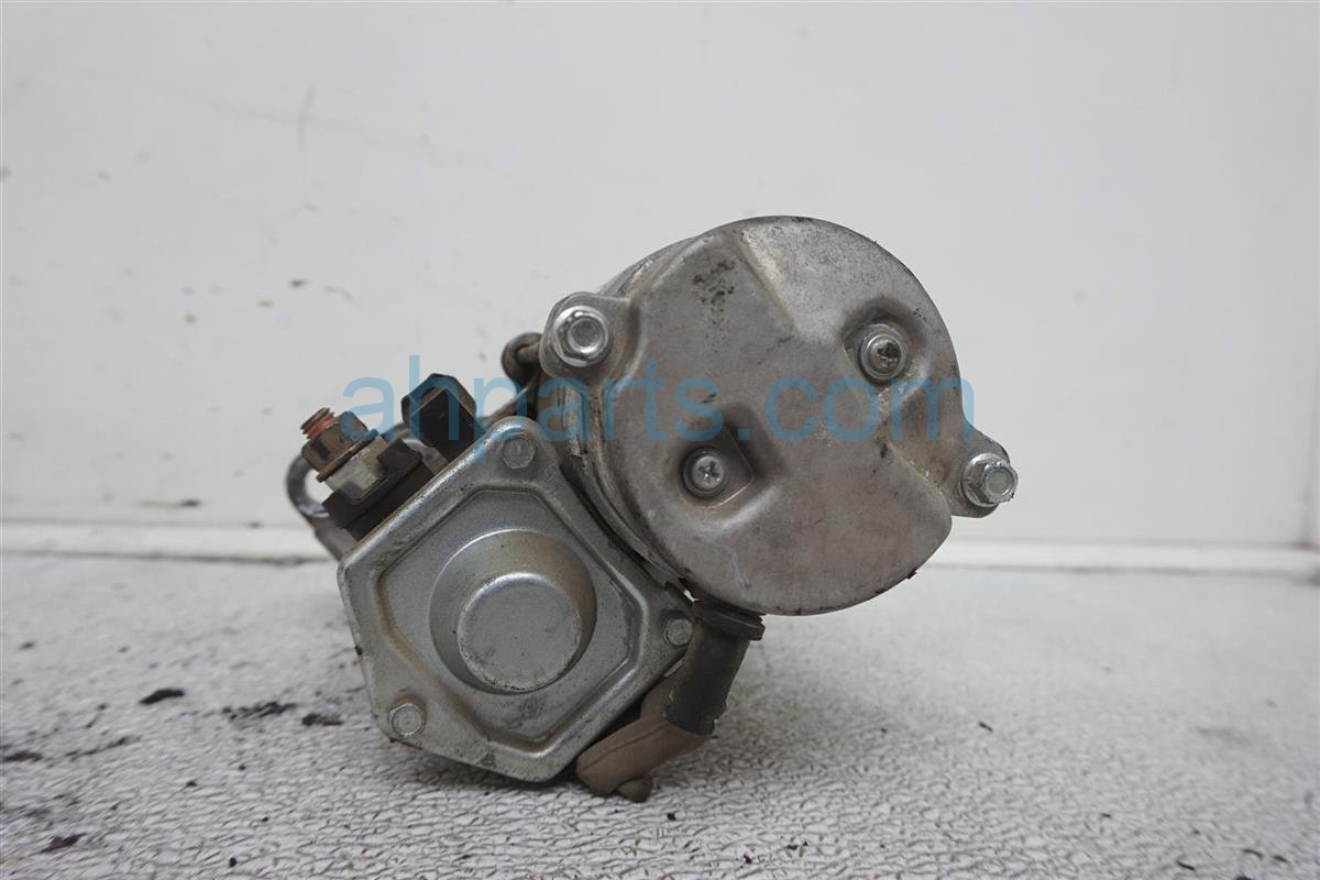 1994 Lexus Es300 Starter Motor 28100 74100 84 Replacement