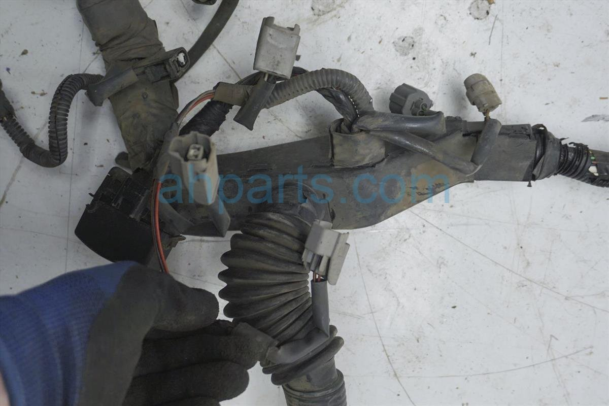 1994 Lexus Es300 Engine Wire Harness  at 82121 33520 Replacement