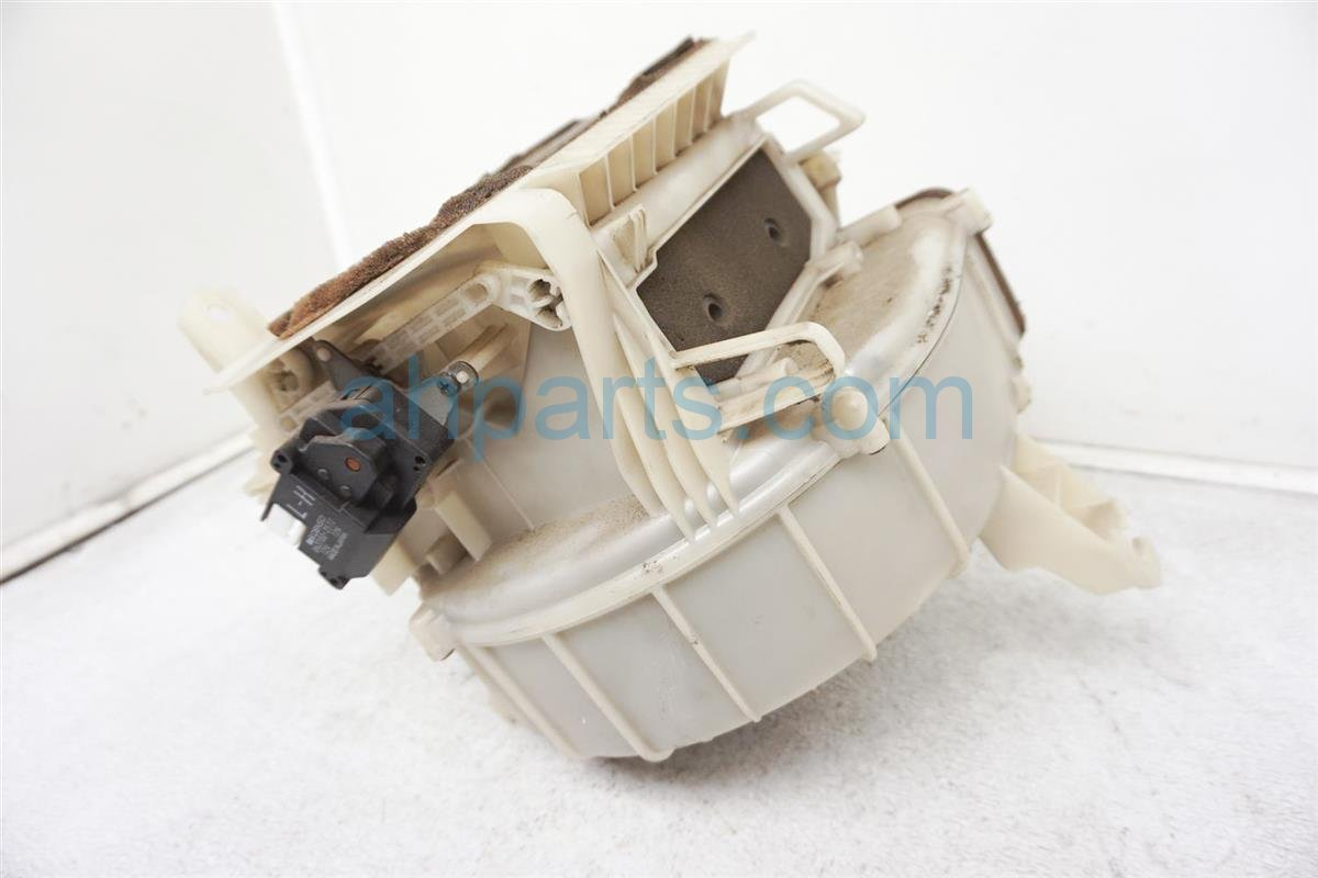1994 Lexus Es300 Air Fan/heater Blower Motor 87130 33050 Replacement