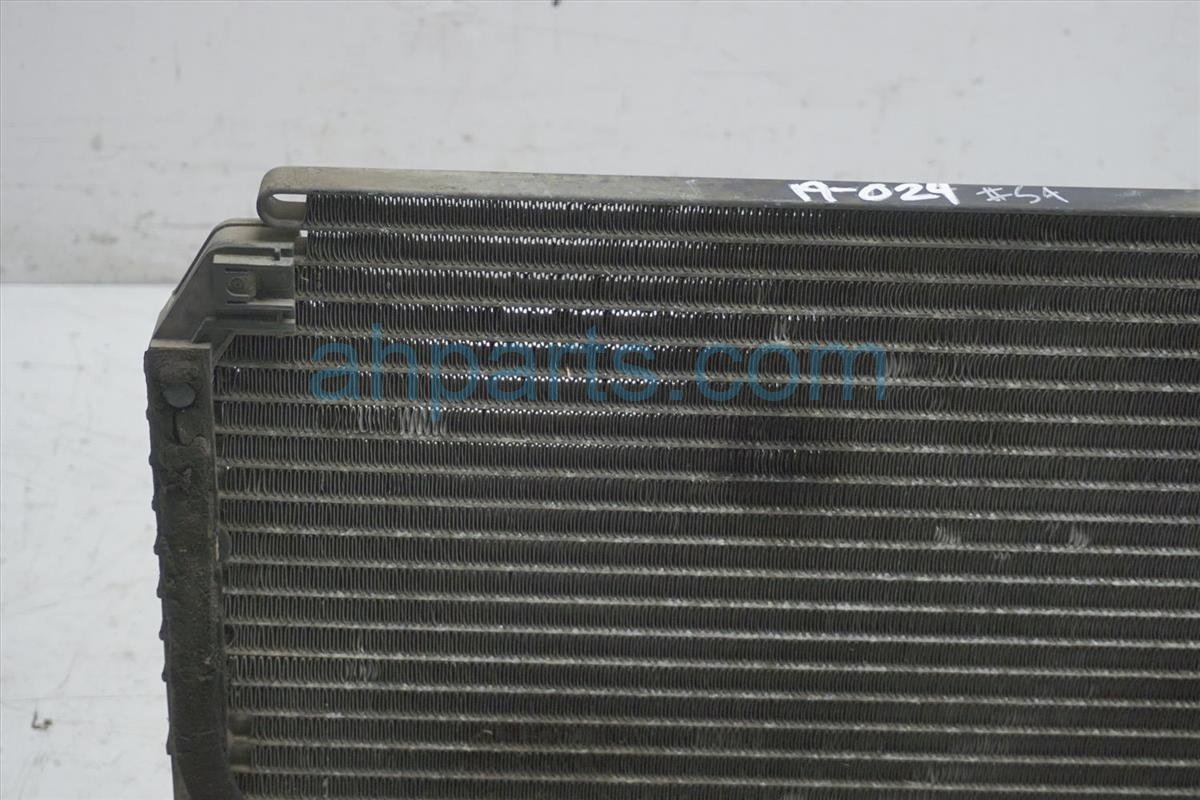 1994 Lexus Es300 Ac Condenser 88460 33030 Replacement